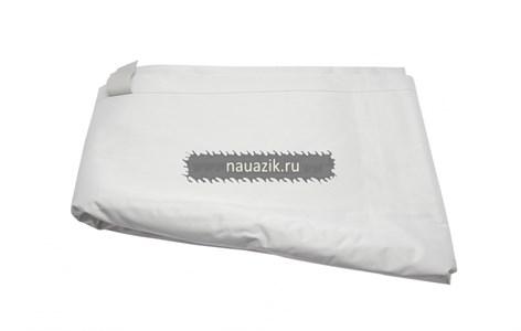 Обивка потолка УАЗ 469 / 3151*