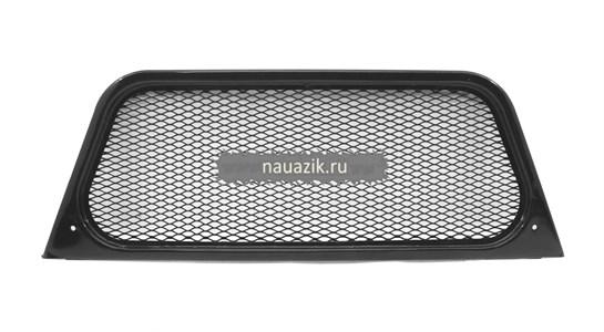 Решетка радиатора (облицовка) УАЗ 452 Буханка