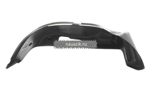 Подкрылок передний правый УАЗ Патриот с 2015 г.в