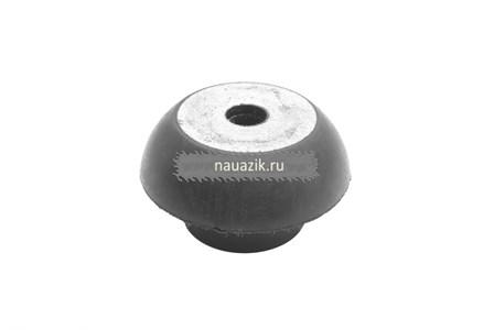 Подушка крепления кузова (черная) 3162-5001018