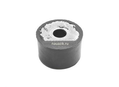 Подушка крепления кузова (черная) 3162-5001028 (8)