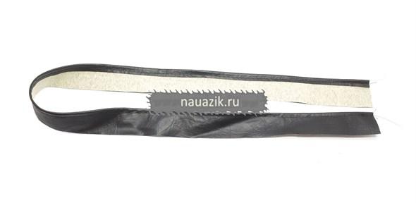 Прокладка между задним крылом и крышей (дермантин) УАЗ 469, Хантер