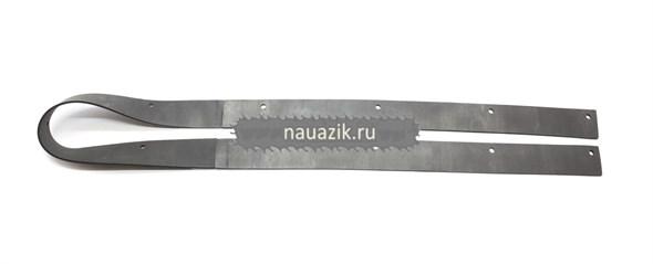 Прокладка крыши лобовая УАЗ 469
