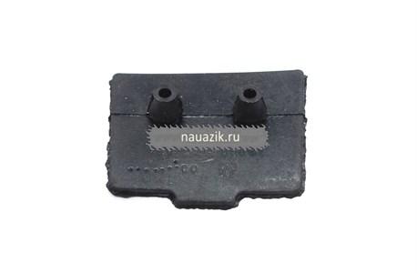 Прокладка крыши центральная УАЗ 469  (min 5)