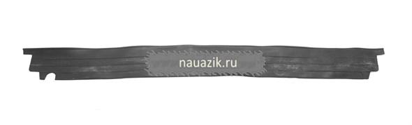 Прокладка под надставку (резин.) УАЗ 469, Хантер
