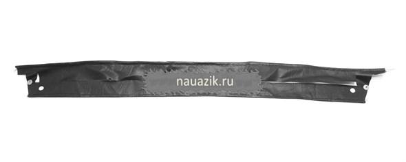 Прокладка под надставку (дермантин) УАЗ 469, Хантер