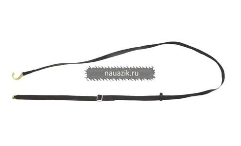 Ремень тента длинный УАЗ 469