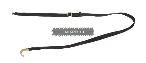 Ремень тента короткий УАЗ 469