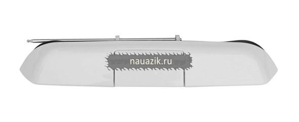 Ручка двери задка Патриот (с 2015 г.в) (арктика)/БСЕ