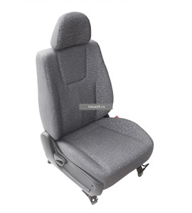 Сиденье переднее правое УАЗ Пикап (без обогрева)