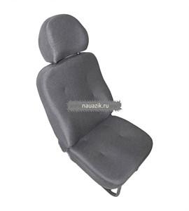 Сиденье УАЗ 469 водительское мягкое