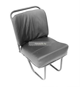 Сиденье санитарное медбрата (жесткое)