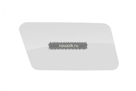 Стекло крыши боковины УАЗ 469 / Хантер