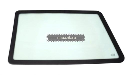 Стекло неподвижное боковины правое УАЗ Патриот (с 2015 г.в) (зеленое)