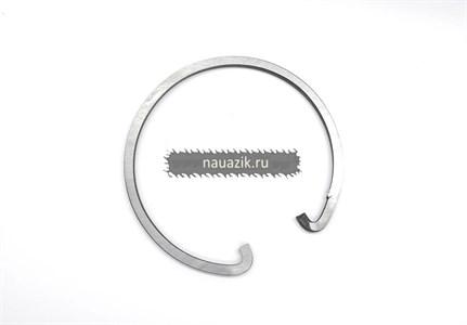 Кольцо упорное подшипников ступицы колеса  (min 10)