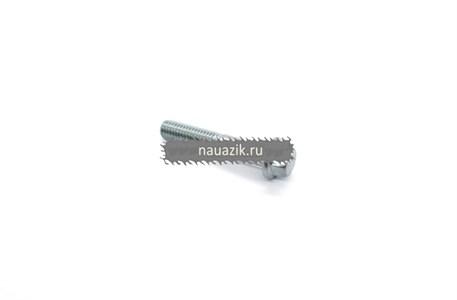 Болт головки блока цилиндров ЗМЗ-40904, 40524, 40525  М8-6gХ45