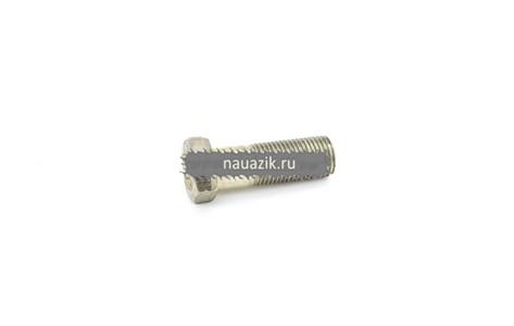 Болт М10х1х30 крепления поворотного кулака  (min 20)