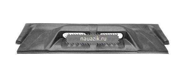 Воздухозаборник УАЗ 469 / Хантер