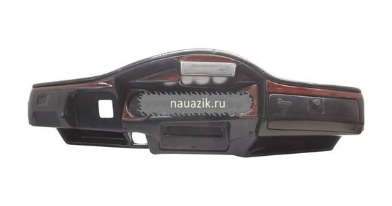 """Панель приборов """"Виола"""" с декор. накладками УАЗ 469 / 3151"""
