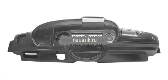 """Панель приборов """"Интрига"""" УАЗ 469 / 3151"""