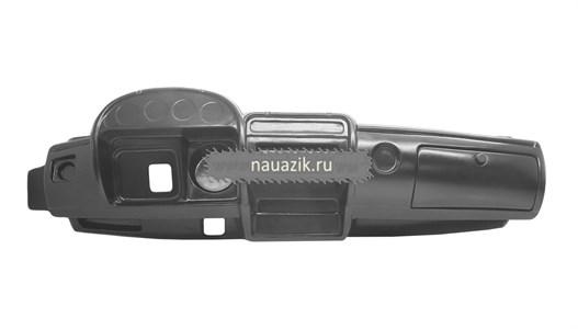 """Панель приборов """"Триумф"""" УАЗ 469 / 31512"""