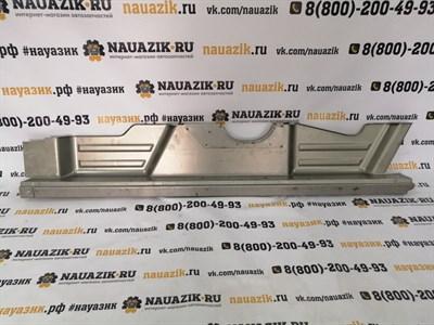 Порог пола УАЗ Хантер УАЗ 469 левый