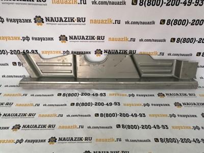 Порог пола УАЗ Хантер УАЗ 469 правый