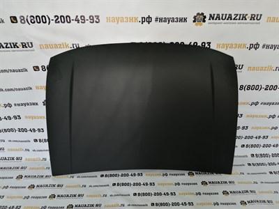 Капот на УАЗ Патриот 3163