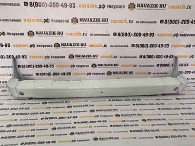 Каркас бампера заднего УАЗ Патриот до 2014 г. Все заводские цвета в ассортименте.