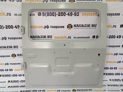 Дверь задка УАЗ Хантер УАЗ 3159 УАЗ 469