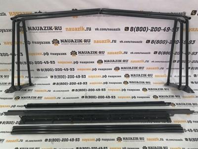 Дуги тента УАЗ 2363 Пикап (без тента)