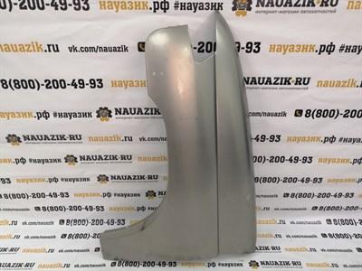 Крыло переднее левое УАЗ Патриот (с 2015 г.в.)