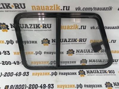 Окно раздвижное УАЗ 452 Буханка (передней двери правое)
