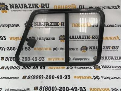 Окно раздвижное УАЗ 452 Буханка (передней двери левое)