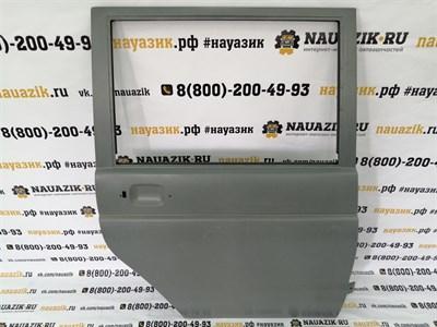 Дверь задняя правая УАЗ Патриот, УАЗ Пикап до 2014 г.в. (дорестайлинг)