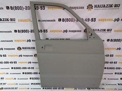 Дверь передняя правая УАЗ Патриот, Пикап до 2014г.в. (дорестайлинг)