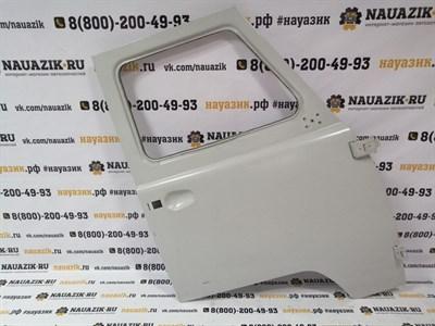 Дверь передняя правая УАЗ 452 Буханка (батон)