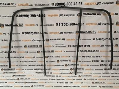 Дуга тента передняя УАЗ 33036 / УАЗ 39094 н/о
