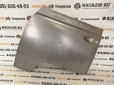 Ремвставка передней левой двери УАЗ 452 Буханка