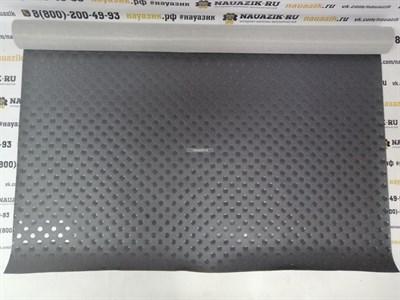 Покрытие пола (коврики) салона УАЗ 452 Буханка (Автолин)