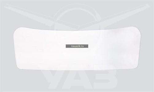 Стекло лобовое (ветровое) УАЗ 469