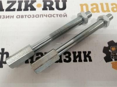 Удлинитель тяг КПП УАЗ 452 (40-100 мм)