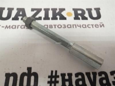 Удлинитель тяги вакуумного усилителя УАЗ 452 (60-100 мм)