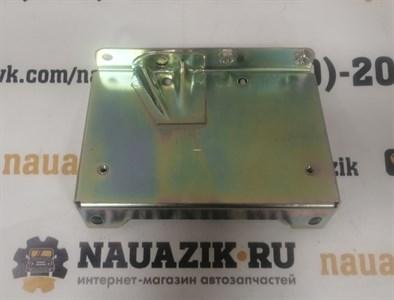 Кронштейн брызговика правый УАЗ Пикап 2363 с 2009 года
