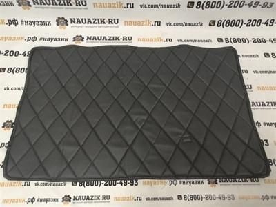 Обивка заднего борта в ромб УАЗ 469 / 3151