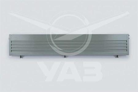 Борт боковой платформы правый УАЗ Профи (двойная кабина)