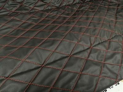 Обшивка потолка в ромб УАЗ 3303 / 33036 Бортовой