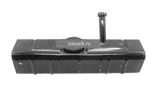 Бак 315195 топливный правый  с АТС (под погружной насос) ЕВРО-3