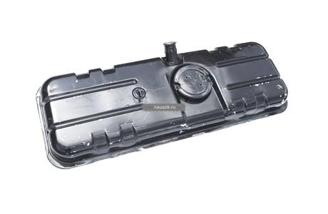 Бак 3303 топливный (под погружной насос) УМЗ-4213