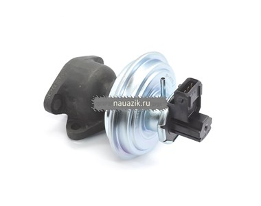 Клапан рециркул. отработанных газов ЗМЗ-51432 Евро-4